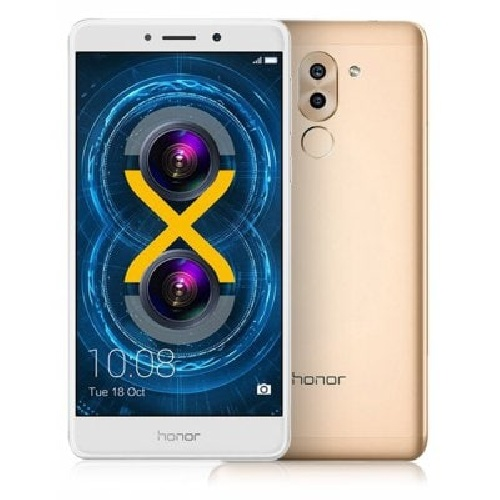 فایل دامپ Honor 6x (BLN-L21)